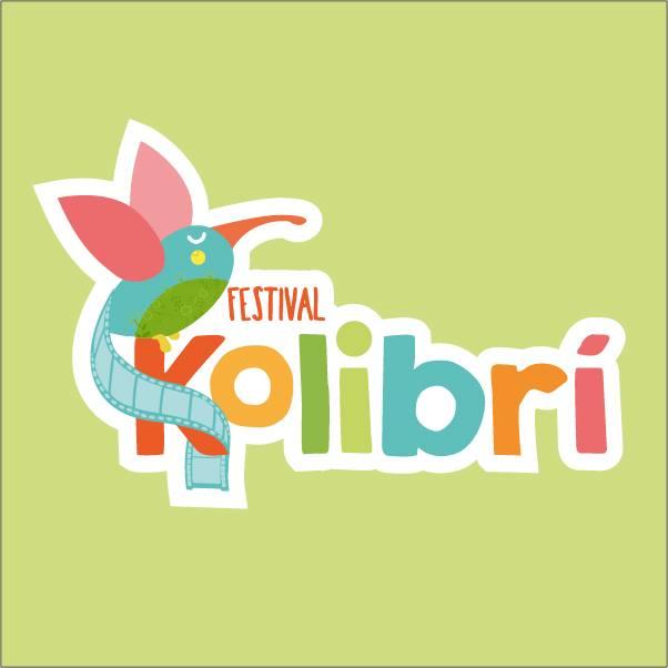 Producciones infantiles de Telepacífico nominadas en el Festival Internacional KOLIBRI