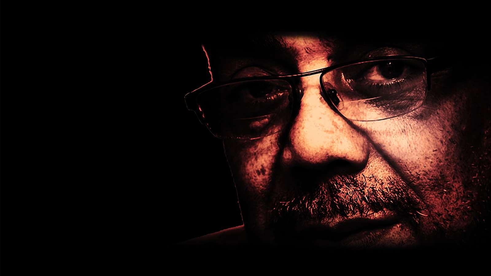 Jairo Varela: mito, leyenda y memoria en 'Busca por dentro'