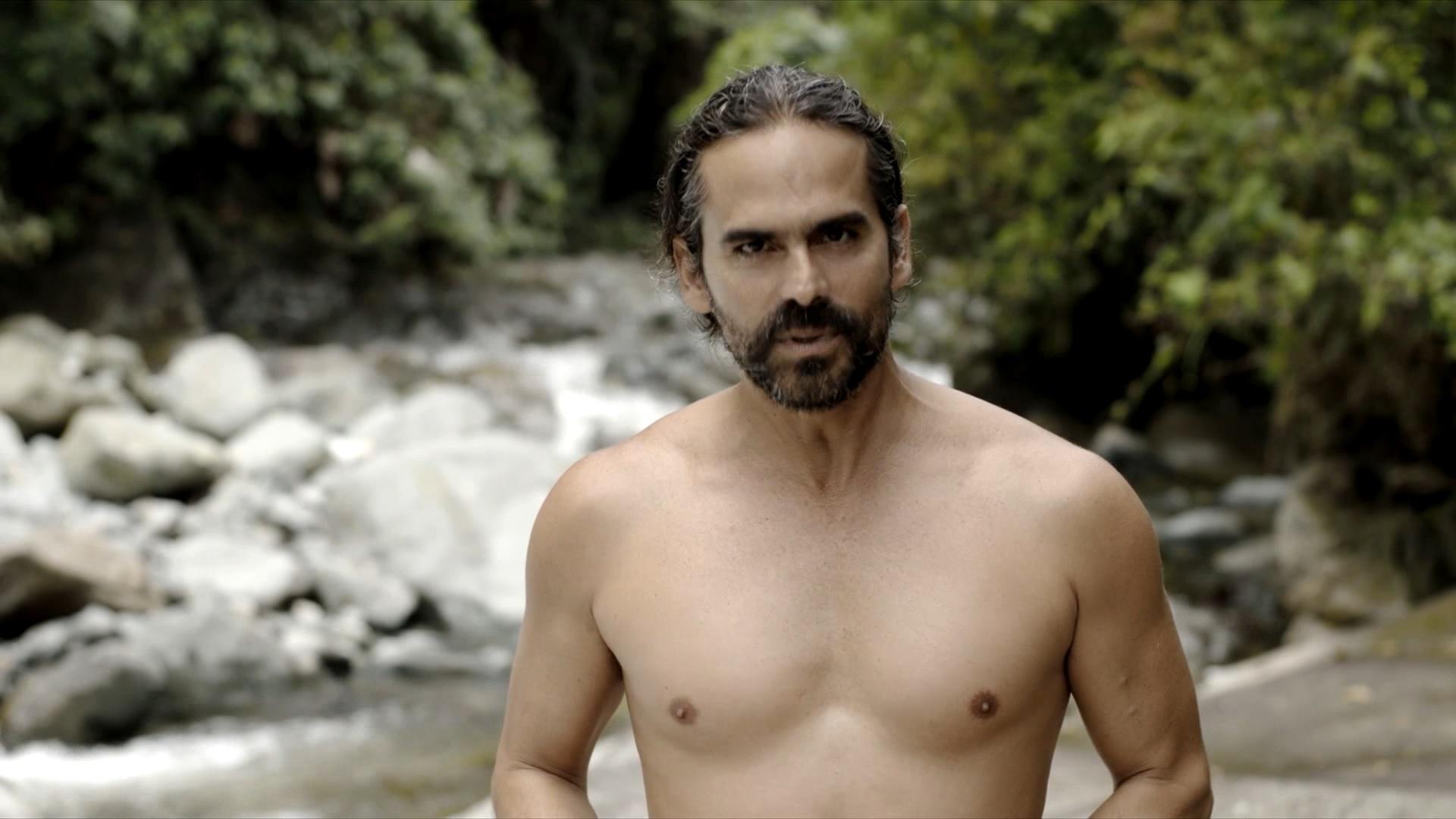 Vida de Orlando Duque, estreno de aniversario de Telepacífico