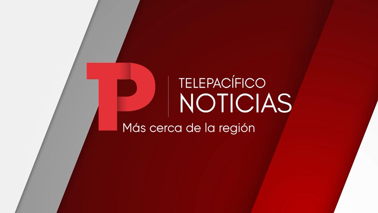 Telepacífico Noticias presenta sus grandes novedades en 2019