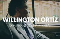 Willington Ortíz