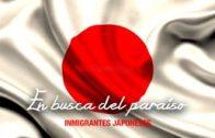 """Inmigrantes Japoneses: """"En busca del paraíso"""""""
