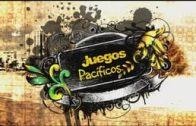 Juegos Pacífico: La Barra