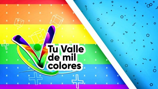 Tu valle de mil colores cap 1