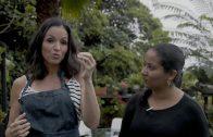 El Alboroto: Ra La Culebra
