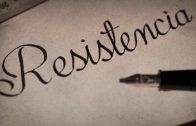 BUENA LETRA – CAP. 3 RESISTENCIA