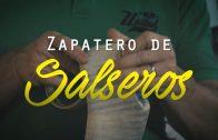 Zapatero de salseros