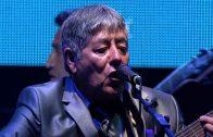 Festival Internacional de Ipiales 'Cuna de Grandres Tríos' 2017