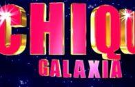 Chiquigalaxias