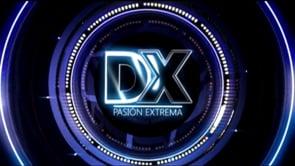 DX Pasión Extrema