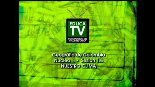 Educa TV