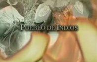 Pueblo de indios