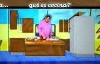 Efecto Mariposa: Radio