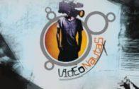 Videonautas
