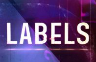 labels-telepacifico