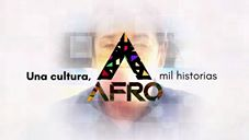 ¡Llega la Franja Afro a Telepacífico!