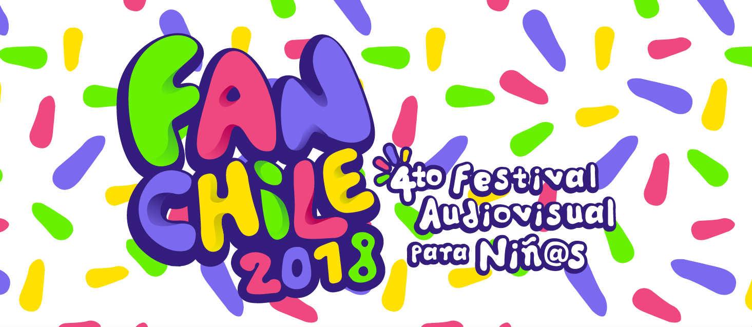 Ya puedes votar por 'La Liga VACANACHO', finalista de FAN Chile 2018