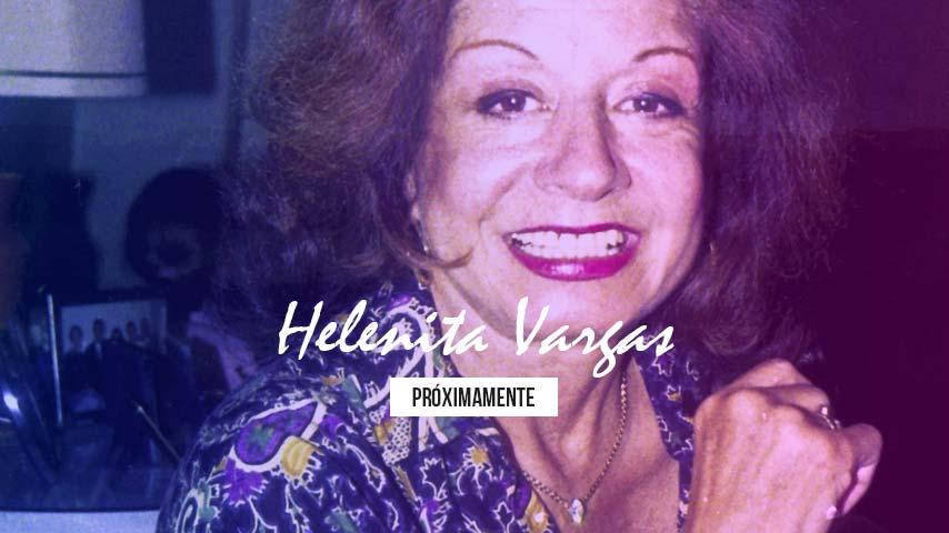 helenita-vargas-proximamente