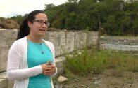 Cuentos verdes: Obras espolones Río Tuluá