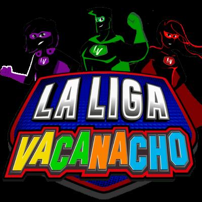 logo-vacanacho