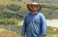 Cuentos verdes: Conservación Finca La Novillera