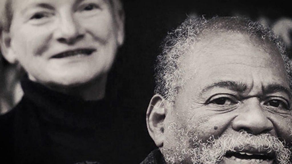 El Hombre Universal, vida y obra de Arnoldo Palacios