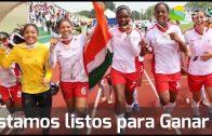 valle-oro-puro-juegos-nacionales-1