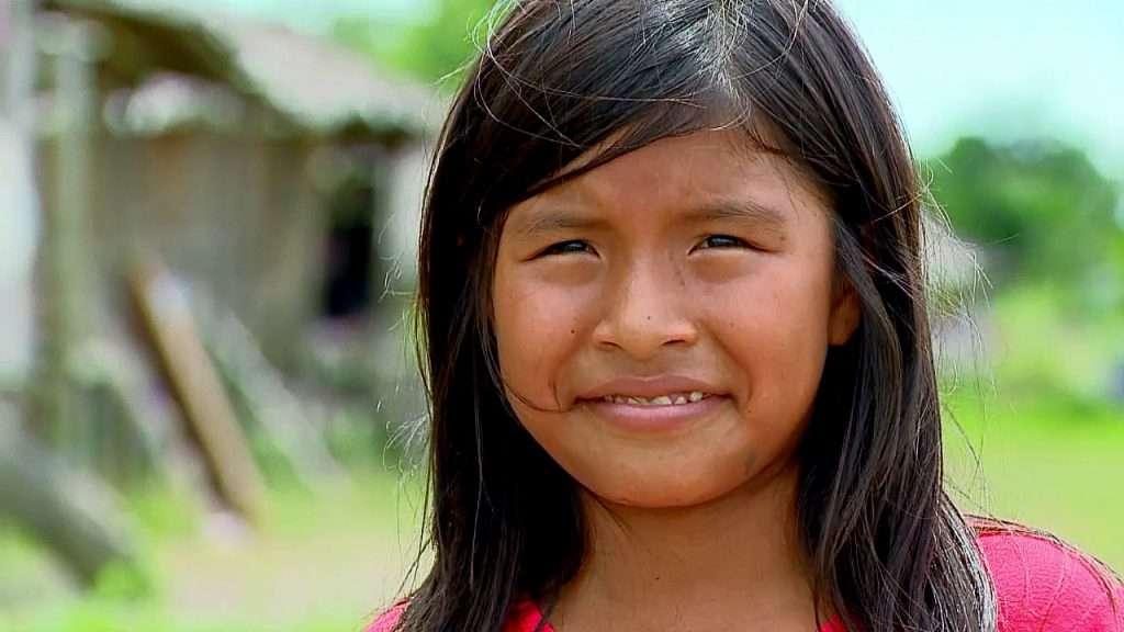 Telepacífico es finalista en el Festival Iberoamericano comKids con 'Niños de mi tierra'