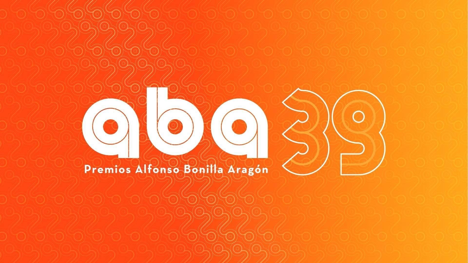 Telepacífico cuenta con 10 nominaciones en los Premios Alfonso Bonilla Aragón 2019