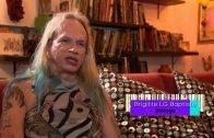 Etiquetas: Intersexualidad