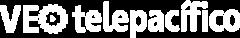 logo-veo-white