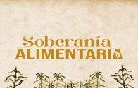 autonomias-territoriales-soberania-alimentaria