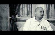ADN Sorprendente: Rafael Mario Palacios Callejas