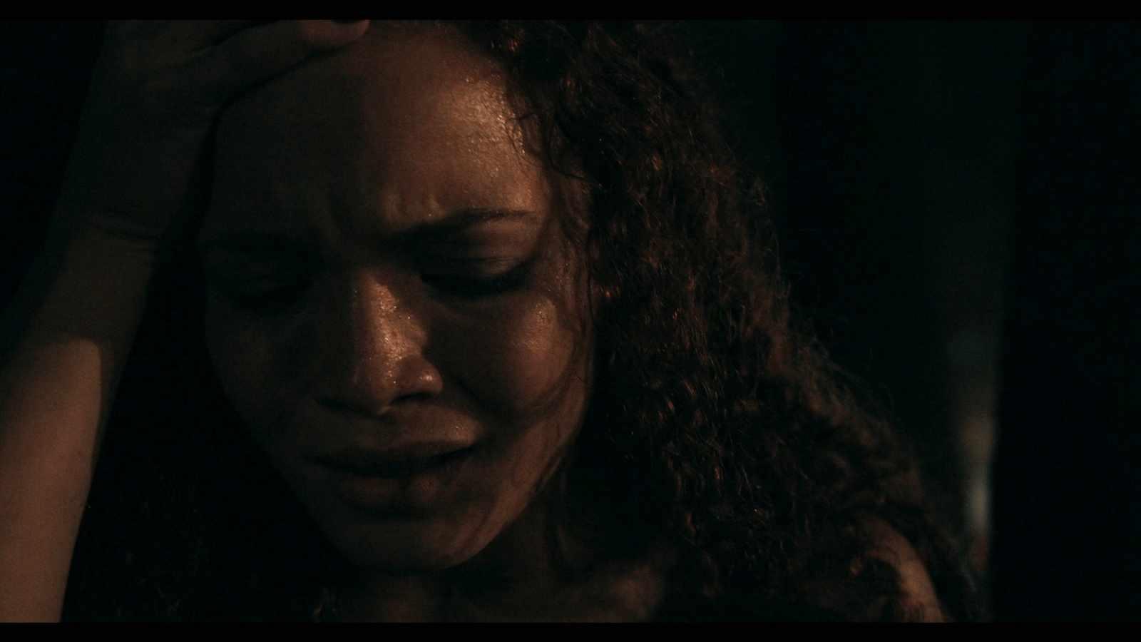 El documental 'Hijos de la trata' sobre el tráfico de personas estrena este 8 de Marzo