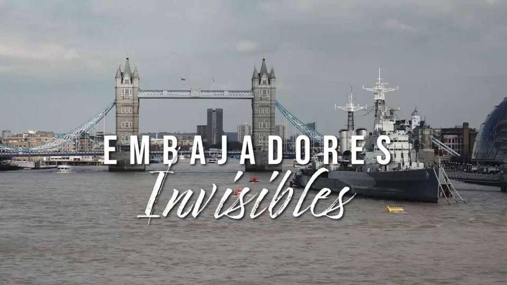embajadores-invisibles-telepacifico_min