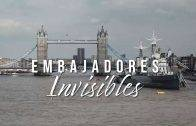 embajadores-invisibles-telepacifico_min