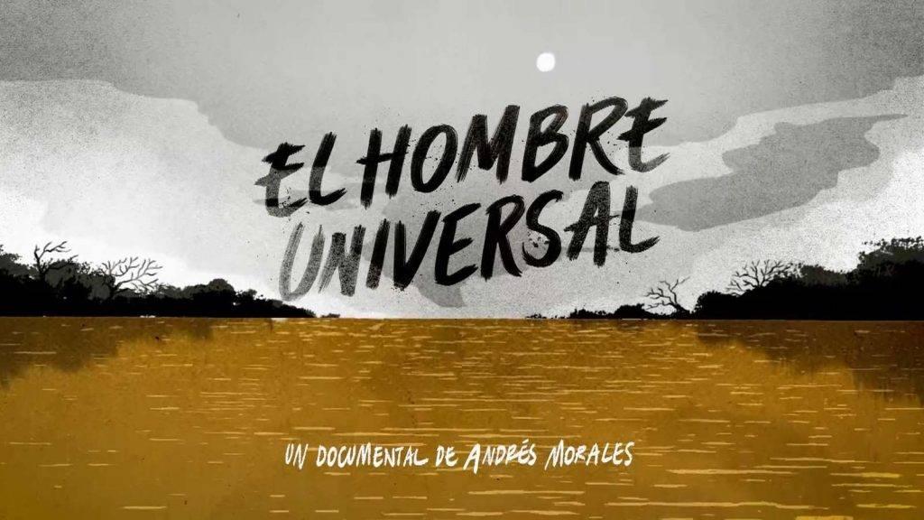 el-hombre-universal-arnoldo-palacios_min