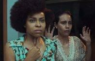 ADN Sorprendente: Angélica Mayolo