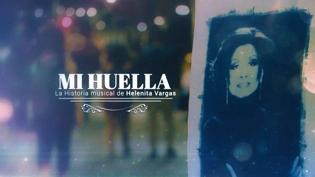 mi-huella-helenita-vargas_min