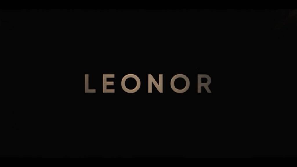 serie-leonor-negra-grande-de-colombia