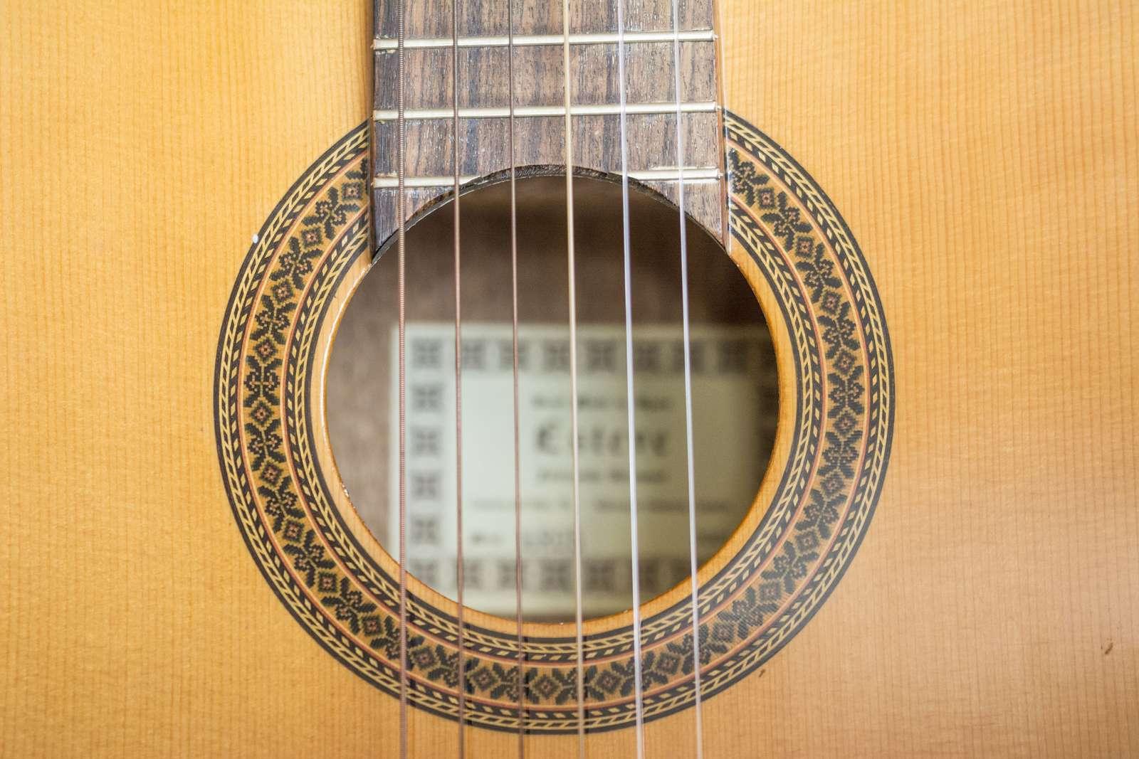 Música andina colombiana para amenizar el aislamiento