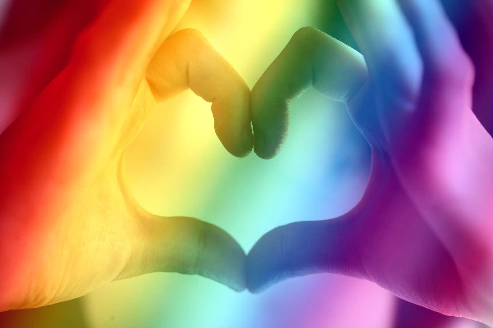 5 datos para conocer el trasfondo de la Celebración del Orgullo Gay