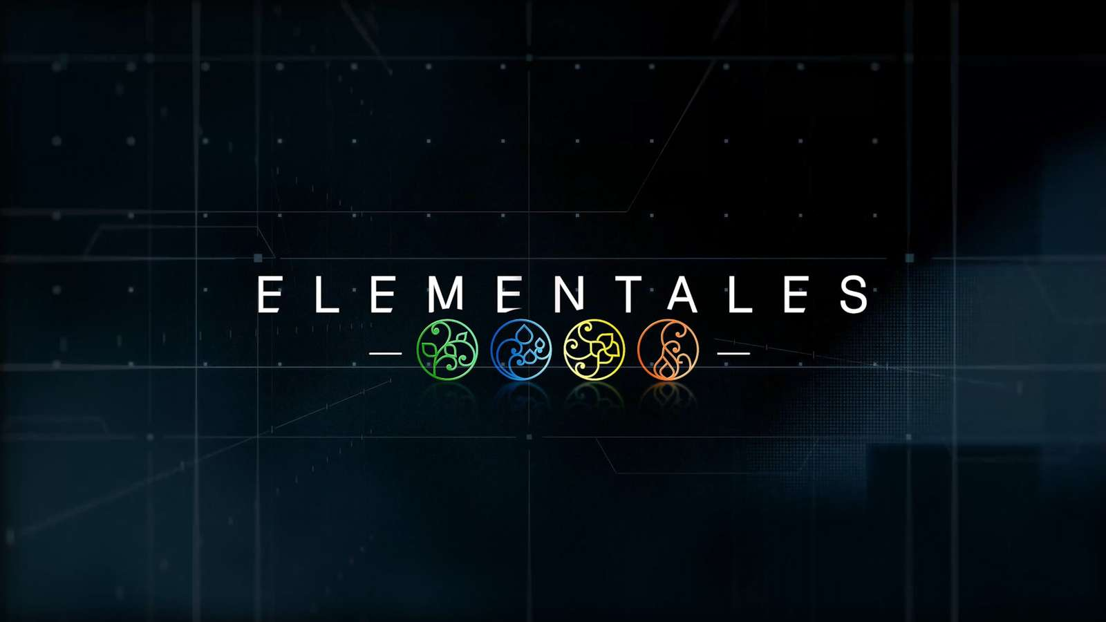 'Elementales', contenidos temáticos para la familia