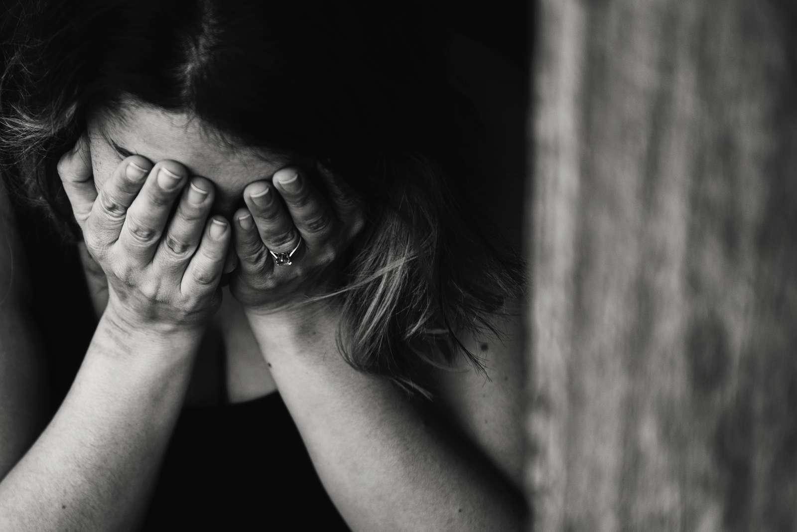 Violencia doméstica: Hablando de respeto en la familia