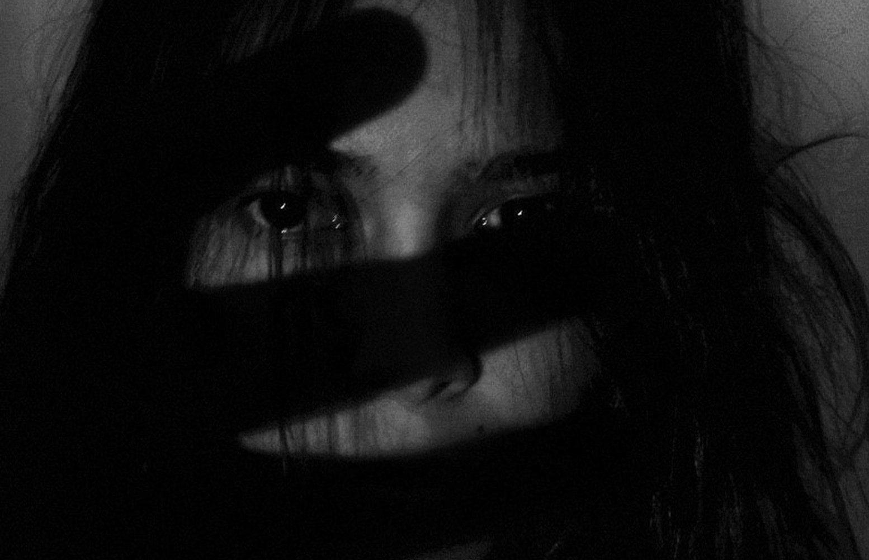 Violencia doméstica: Frases que llegan a ser mortales
