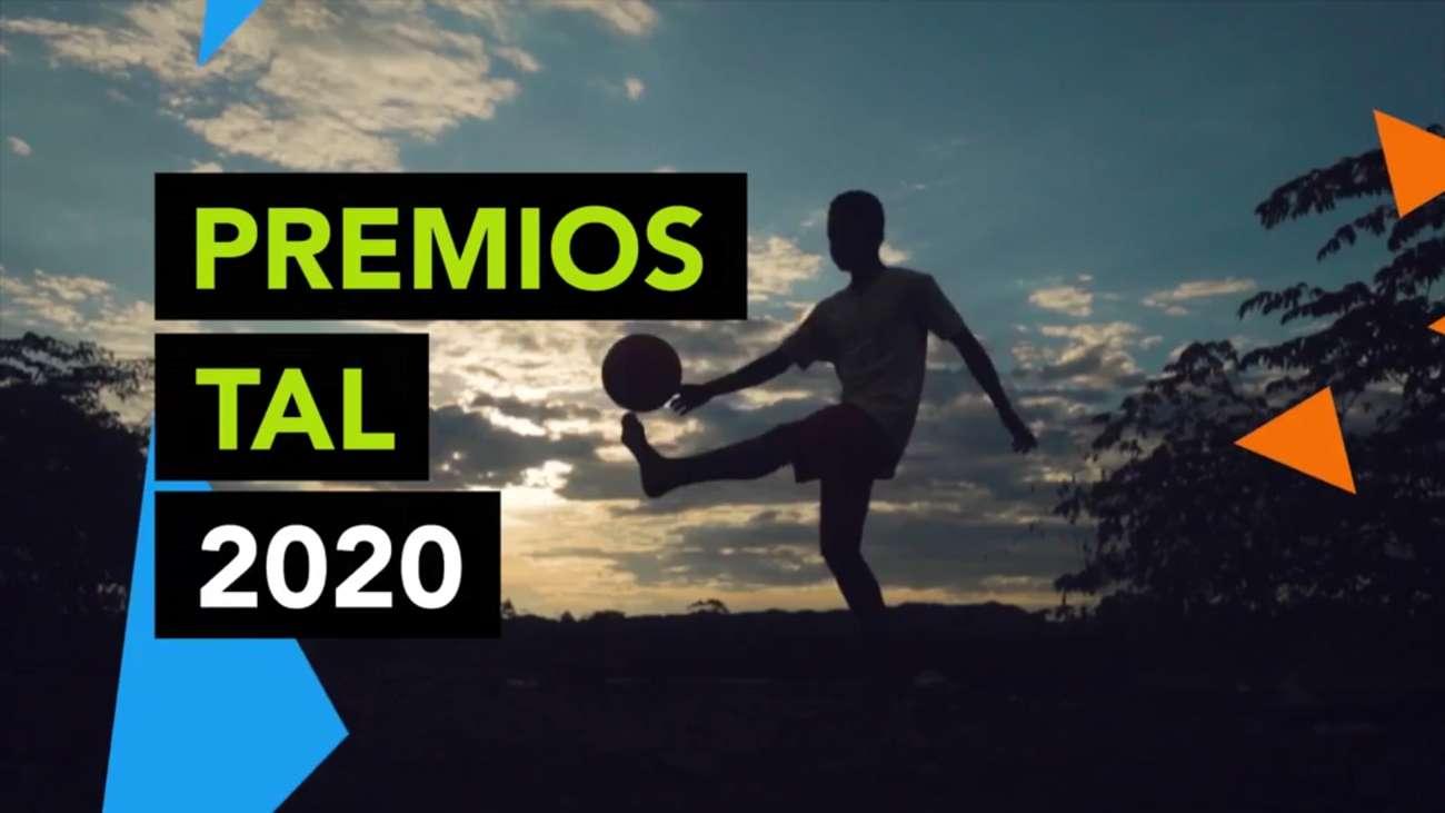Telepacífico recibe 10 nominaciones en los Premios TAL de la Televisión Pública en Latinoamérica