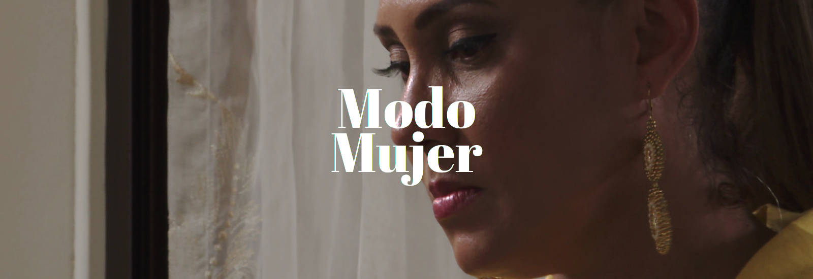 En marzo Telepacífico se pone en 'Modo Mujer' con historias de mujeres de la región