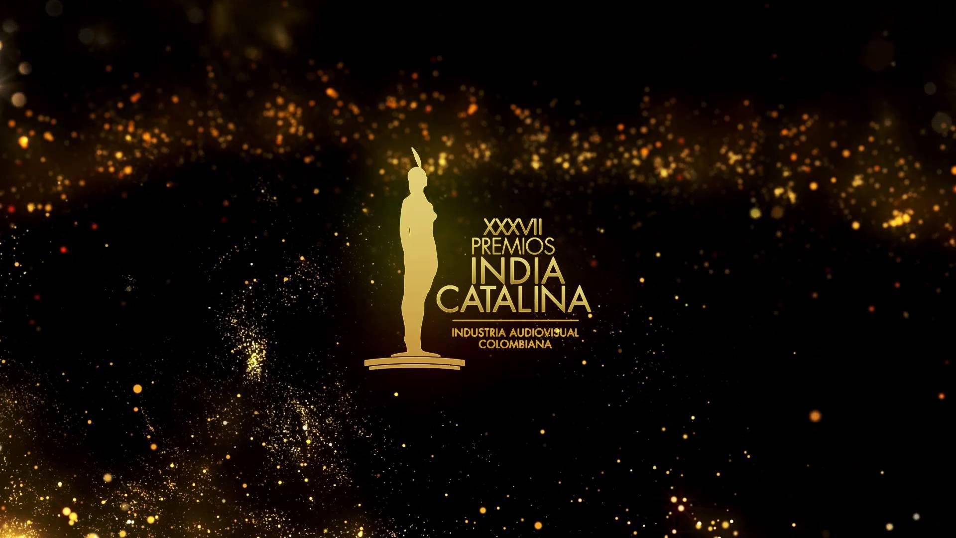 Telepacífico recibe 17 nominaciones en la edición 37 de los Premios India Catalina