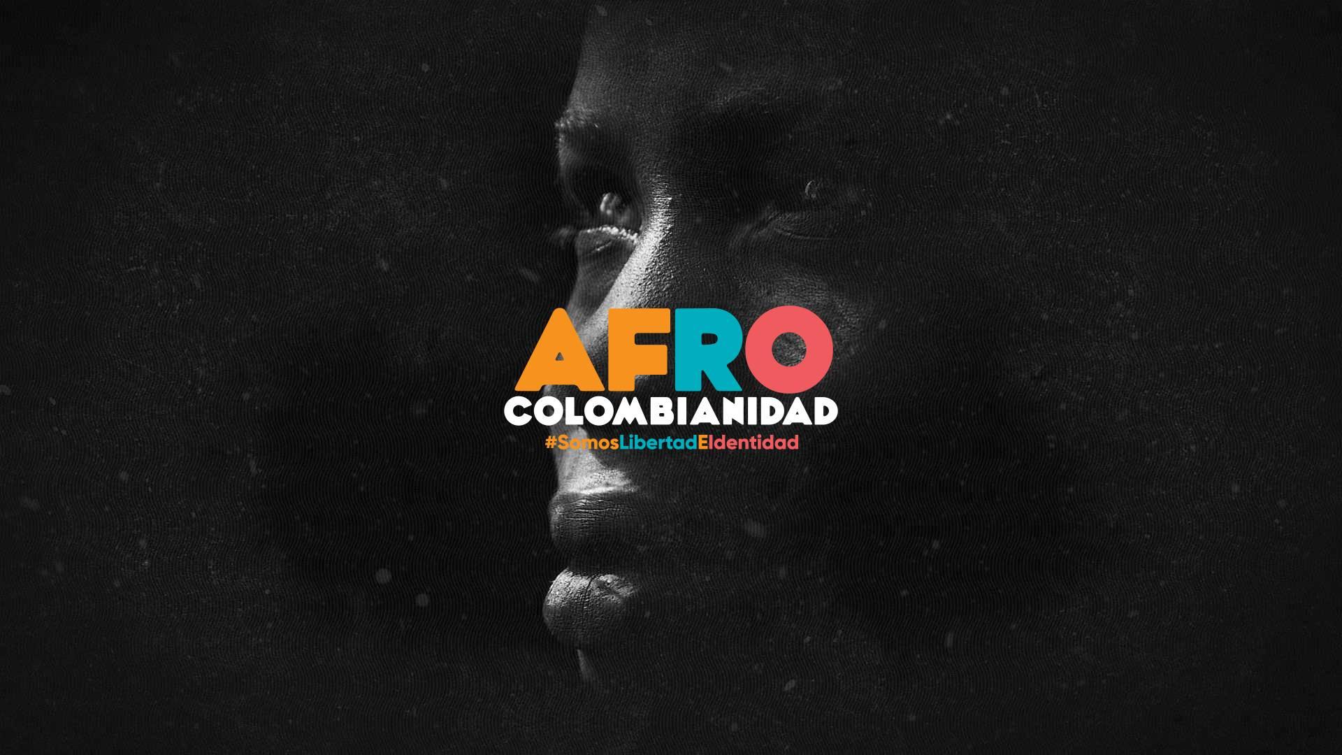 AFROCINE: muestra de cine afro en Telepacífico