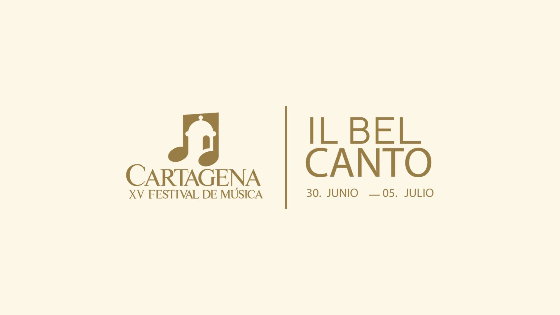 Cartagena Music Festival 2021 en Telepacífico